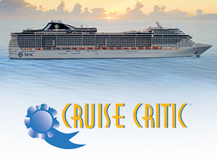 The Travel Insiders Cruise Critic