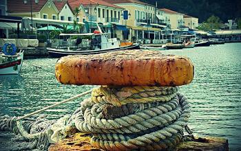 Taste the Best of Katakolon with the Locals, a visit to the Monastery of Kremasti & Agios Andreas Beach 1