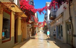 All you need to know before visiting Nafplio