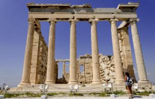 Best Online Offers on Shore Excursions in Greece with The Travel Insiders