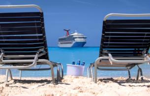 Family fun shore excursions in Greece