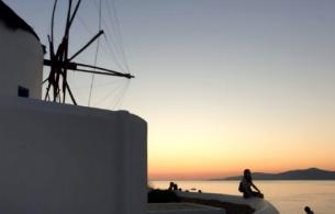 Have a Fab Time in Mykonos on a Budget!