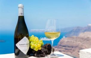 Santorini_winetasting_tours