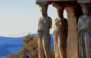 Acropolis_tour