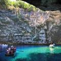 Kefalonia – Argostoli the Hidden Gem of the Ionian 1