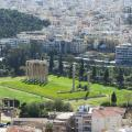 The Highlights of Athens & the New Acropolis Museum 21