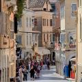 Corfu Island the Greek Venice 4