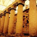 Temple of Apollo Epicurius & Monastery of Sepeto with a stop at the village of Andritsaina 4