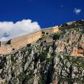 Nafplio with a visit to Ancient Mycenae 7