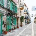 The Highlights of Nafplio with a visit to Ancient Mycenae & a short stop at the Epidauros Theater 9