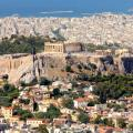Acropolis and street food tour