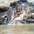 Akrotiri_archaeological_site