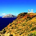 CAPE SOUNION 02