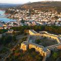 The Strongholds of the Peloponnese – Methoni, Koroni fortresses & Pylos Town 05